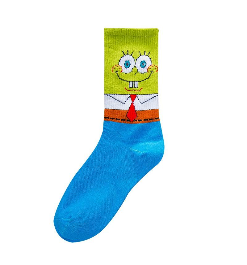 """Moteriškos kojinės """"Šypsenėlė"""" 2"""
