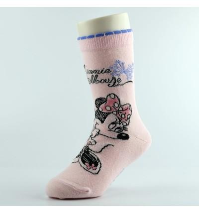 """Kojinės mergaitėms """"Minė""""..."""