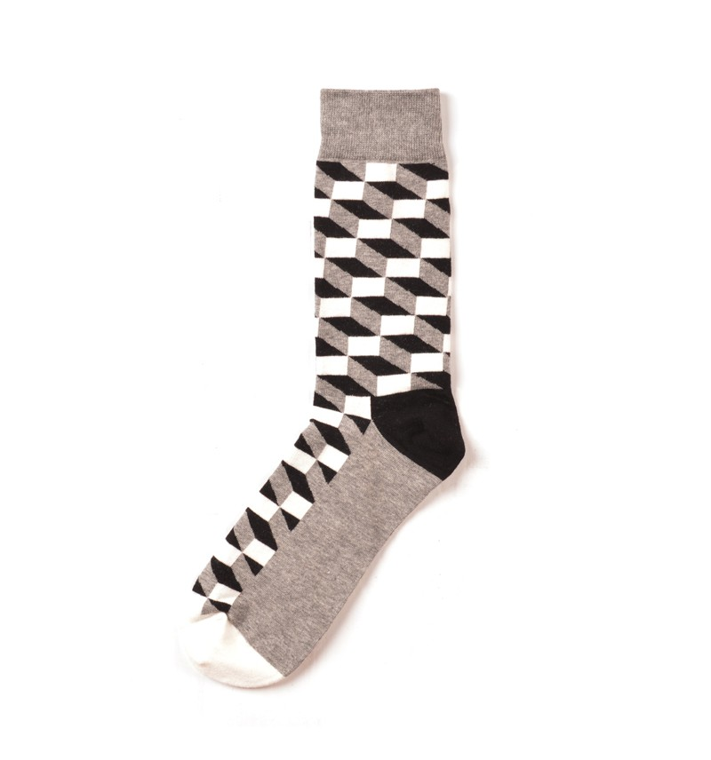 Vyriškos kojinės