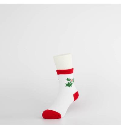 """Šventinės kojinės vaikams """"Žiema"""""""