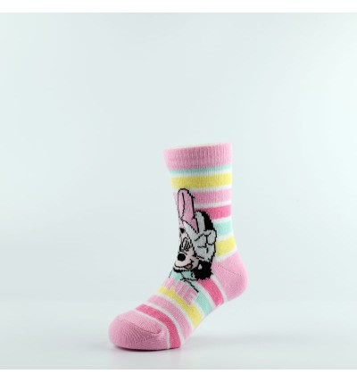 """Kojinės """"Minė"""" (3 poros)"""