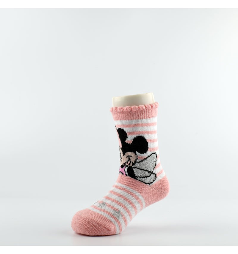 """Kojinės """"Minė"""" (2 poros)"""