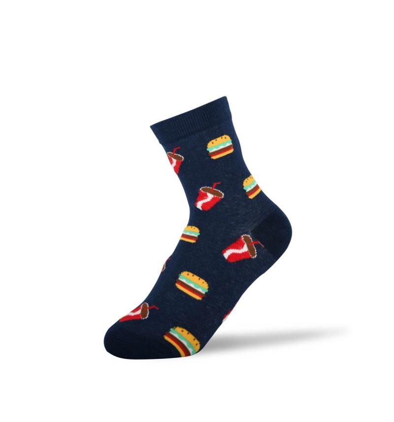 """Moteriškos kojinės """"Rinkinys"""""""