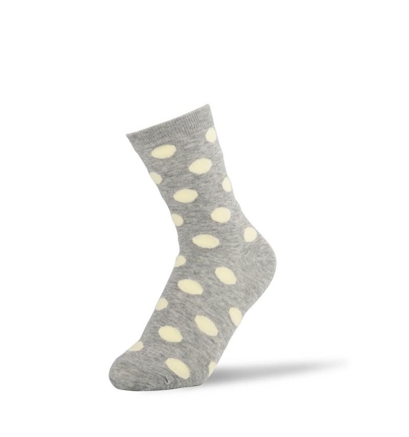 """Moteriškos kojinės """"Benė"""""""