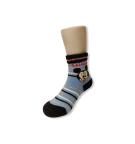 """Spalvotos kojinės vaikams """"Peliukas Mikis"""""""
