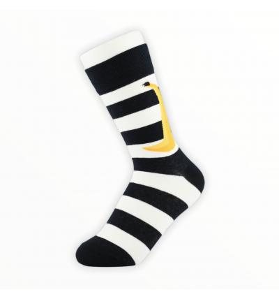 """Moteriškos kojinės """"Nelė"""""""