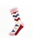 Rombai - kojinės moterims | Noriu kojinių