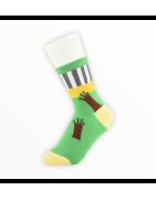 Gamta - kojinės moterims | Noriu kojinių