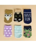 Kojinės baldų kojoms   Noriu kojinių