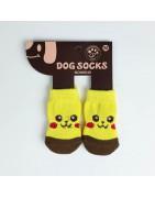 Kojinės gyvūnams   Noriu kojinių